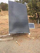 Solar Sun Tracker Plans/Drawings,D.I.Y.,solar,construction plans