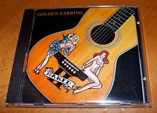GOLDEN EARRING - NAKED 2