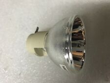 PROJECTOR LAMP BULB FOR ACER H6510BD P1500 H1P1117 MC.JFZ11.001 P1430WG X1340W