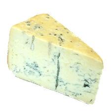 Gorgonzola Dolce DOP Italienischer Blauschimmelkäse 300g