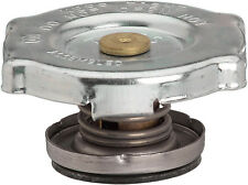 Radiator Cap 31306 Gates