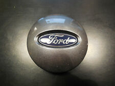 "Ford OEM 2002-2014 Expedition F-150 3"" Metallic Center Cap Cover AL3J-1A096-AA"