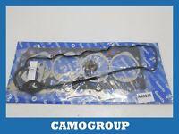 Set Gaskets Head Cylinder Head Gasket Set HYUNDAI Galloper 2.5 Td