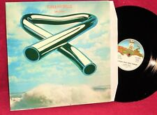 LP MIKE OLDFIELD TUBULAR BELLS 1973 VIRGIN ORIG GERMANY PRESS NM NEAR MINT