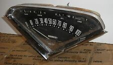 1955 1956 1957 1958 1959 Chevy Truck Gauge Speedometer Cluster Dash Assembly 57
