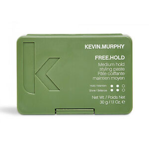 Kevin Murphy - FREE.HOLD Styling Paste (30g)