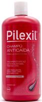 Pilexil Hair Loss Shampoo 900ml | Stimulates Hair Growth | Zinc & Vitamins