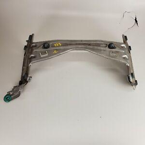2012-2019 BMW M5 M6 F10 REAR ENGINE OXYGEN SENSOR SUPPORT BRACKET OEM