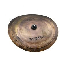 "Istanbul Agop Clap Stack Cymbal Trio 11""/13""/15"""