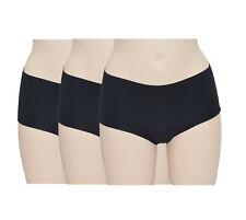 Calida Damen Panty Slip Art.24331 Sweet Secrets Neu/&OVP