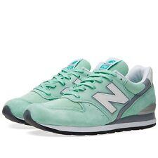 free shipping 3878c 0ae3c New Balance Men's New Balance 996 Athletic Shoes | eBay