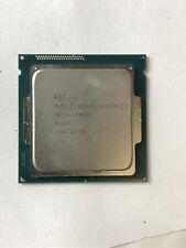 Intel Xeon E3-1220 v3 SR154 3.10GHz Processor
