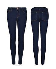 J Brand Women Stylish ink Mid Rise Slim Skinny Leg Jegging  Pants Jeans New