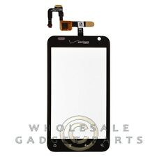 Digitizer for HTC Rhyme  Front Glass Touch Screen Window Panel