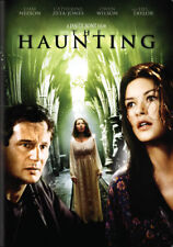 The Haunting (DVD,1999)