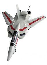 Hasegawa MC02 Macross VF-1J/A Valkyrie Vermillion Squadron 1/48 Scale