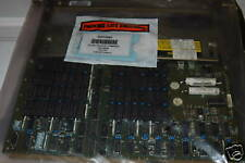 Allen-Bradley 8000-MDB circuit board 30 day return