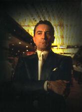 Casino De Niro  Stone Pesci Mafia  movie poster print #2