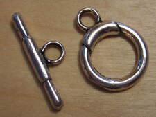 grote SLUITING voor ketting/armband