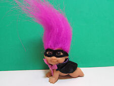 HALLOWEEN CRAWLING MASKED BABY - Russ Troll Doll - NEW STORE STOCK