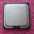Intel Xeon 2.33GHz 4M 1333MHz 5140 SL9RW Sockel Socket LGA 771 CPU Processor