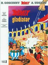 Asterix in Latein 4, Ehapa