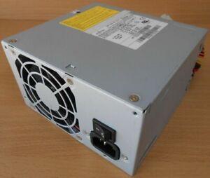 Fujitsu S26113-E517-V50 GS 03 DPS-210FB A 210W PC Computer Netzteil* nt1463