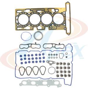 Head Gasket Set  Apex Automobile Parts  AHS3095