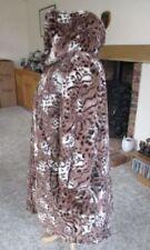 Faux Fur Plus Size Dennis Basso Coats, Jackets & Waistcoats for Women