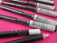 12 PCS L.A Girl Eyeliners Pencil , White Color GP626 , Eye Make Up