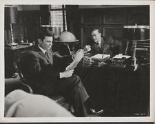 Laurence Harvey in BUtterfield 8 1960 original movie photo 24916