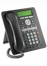 ⚡ Avaya 1608-I IP Telephone 700458532 + 12 Months Warranty