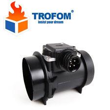 MASS AIR FLOW Sensor For BMW E36 E38 E39 Z3 M3 323 328 523 528 5WK9600Z 5WK9617