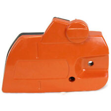 For Husqvarna 544097902 Chainsaw Clutch Cover Assembly Models 445 450 Parts