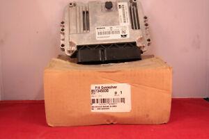 Mercruiser ECM - 897345030 - Fits QSD2.0, NEW