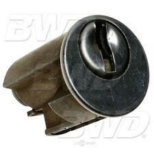 Ignition Lock Cylinder-and KEYS BWD CS6L