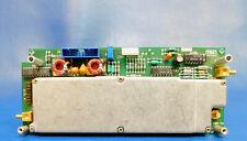 Agilent HP Keysight 08562-60011 A-2523 Board Assembly