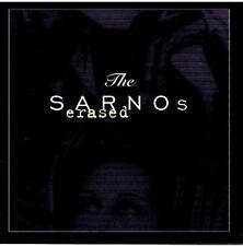 The sarnos/Erased (like Lou Reed