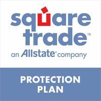 1-Year SquareTrade Warranty (Auto $200-299.99)