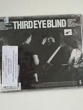 Third Eye Blind Debut CD 1997 PROMO Evergreen Prod. New Sealed