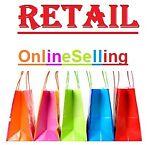 retailonlineselling