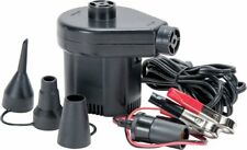 New listing Connelly 12V Dc Tube Pump Towable Tubes - 2020