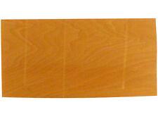 Furniere für Holzindustrie & -handwerk