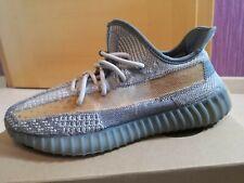Adidas Yeezy Boost 350 V2 Israfil US11 EU45 1/3 UK10 1/2 NEU OVP