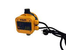 Druckschalter AM.129 Pumpensteuerung Pumpenschalter Hauswasserwerk bis 10bar
