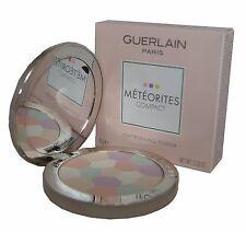 GUERLAIN meteorites Compact LGHT-revealing Powder 10g. 2 LIGHT