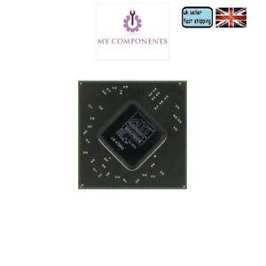 NEW ATI Radeon 216-0729042 Grafikchip Chipsatz BGA GPU DC 2011+