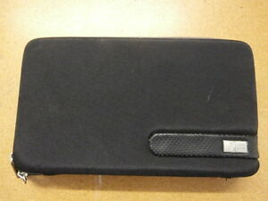 NEW Case Logic GPSP-4 Professional GPS Case for 3.5- and 4.3-Inch GPS Navigators
