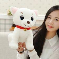 10cm/3.93'' Baby Valentine's Day Birthday Pillow Dog Christmas Toy Doll Gift