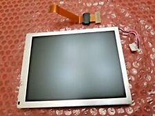 Nl6448bc20-18d NEC LCD Display 640 X 480 USA Ships